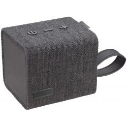 Altavoz con bluetooth® Fortune fabric