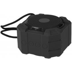 Altavoz con bluetooth® Cube outdoor