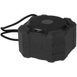 Altavoz con bluetooth® Cube outdoor