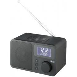Radio deluxe DAB
