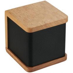 Altavoz de madera bluetooth® Seneca