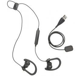 Auriculares inalámbricos con cancelación de ruido Arya active