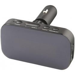 Adaptador de radio digital bluetooth para coche DAB