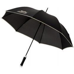 Paraguas automático chester 23 Chester 23
