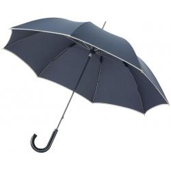 Paraguas clásico 23