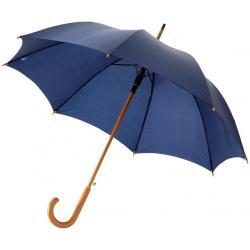 Paraguas clásico automático Kyle