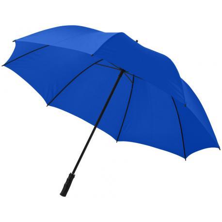 Paraguas gigante XXL de golf con Ø 125 cm Zeke