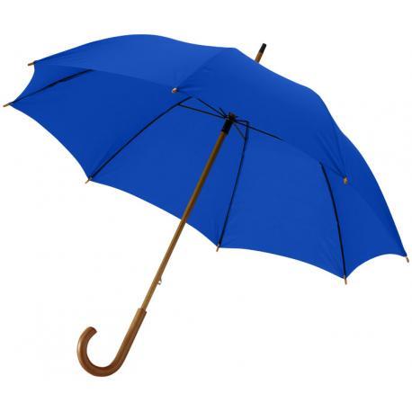 Paraguas clásico con Ø 103 cm Jova