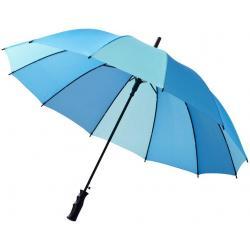 Paraguas clásico de apertura automática Trias