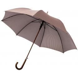 Paraguas grande automático Kent