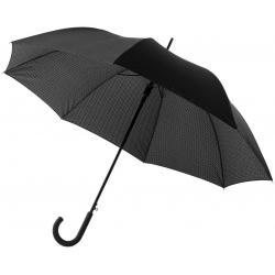 Paraguas automático de golf doble capa Cardew