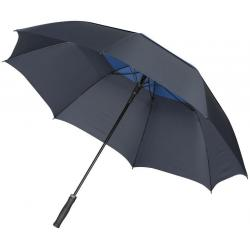 Paraguas de golf ventilado automático