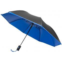 Paraguas plegable automático York