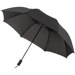 Paraguas automático con Ø 101 cm Victor 23