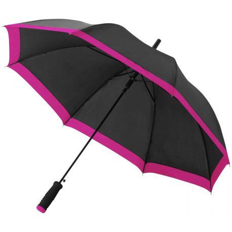 Paraguas automático con Ø 102 cm Kris 23