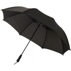 Paraguas automático 2 secciones argon 30 Argon 30