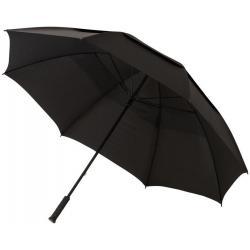 Paraguas antitormenta resistente con Ø 127 cm Newport