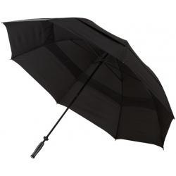 Paraguas grande antiviento Bedford