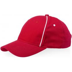 Gorra 6 paneles Break