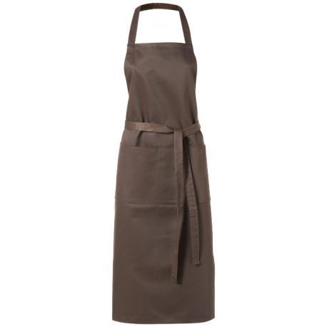 Delantal de hostelería para cocineros Viera