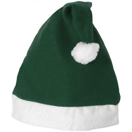 Gorro navideño personalizado