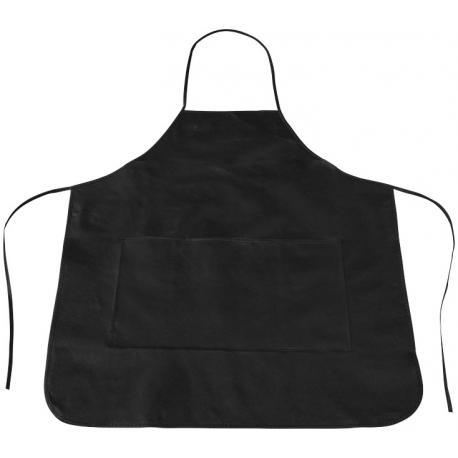 Delantal Cocina Ref.PF112573