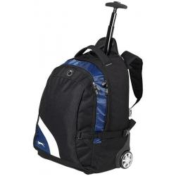 Mochila trolley Wembley