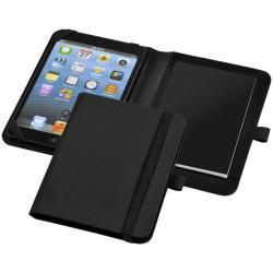 Portafolios para mini tableta Verve