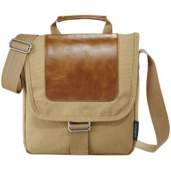 Bolsa para tablet Cambridge