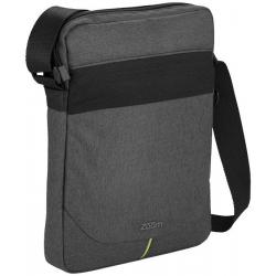 Bolsa para tableta Power stretch