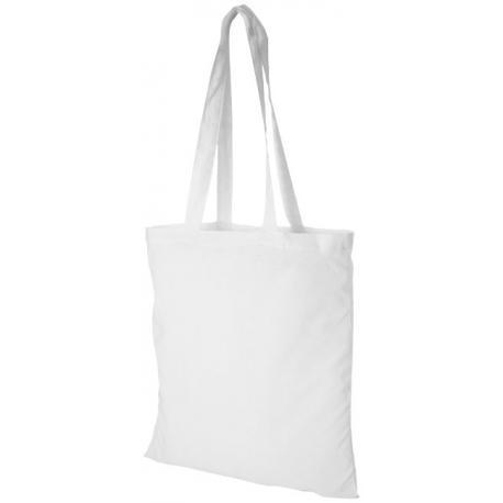 Tote bag personalizada Madras