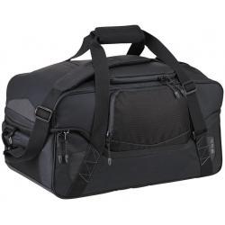 Bolsa de viaje Slope