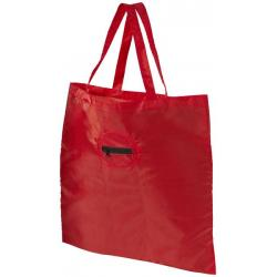 Tote plegable Take away