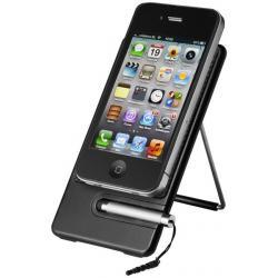 Soporte para smartphone y stylus Felix