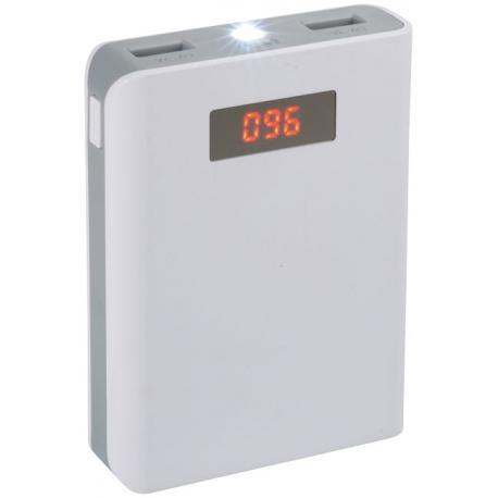 Batería externa mega vault PB-8800 Mega vault PB-8800 Ref.PF123664