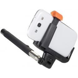 Palo de selfie extensible con bluetooth® STRETCH