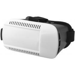 Gafas de realidad virtual Luxe