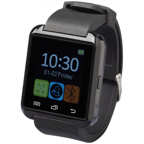 cb1983cd6dfd Smartwatch  LCD