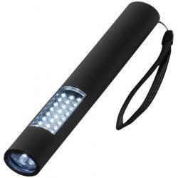 Linterna magnética de 28 LED Magnetic