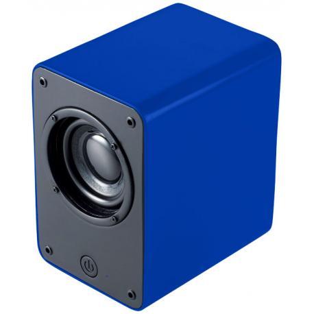 Altavoz clásico bluetooth® Classic Ref.PF134210