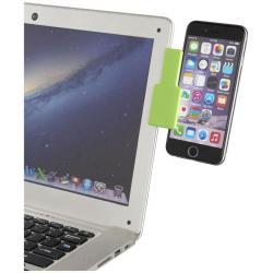 Clip para portátil Connect laptop