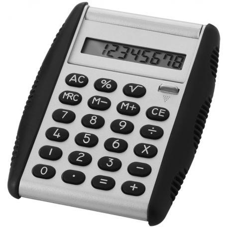 Calculadora Magic Ref.PF686510