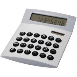 Calculadora de sobremesa Face-it