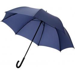 Paraguas clásico 27