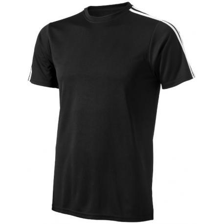 Camiseta cool fit de manga corta Baseline Ref.PF33015