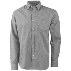 Camisa de manga larga Net