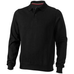 Sudadera polo Referee
