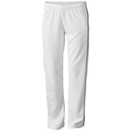 Pantalones de deporte court de mujer Court de mujer