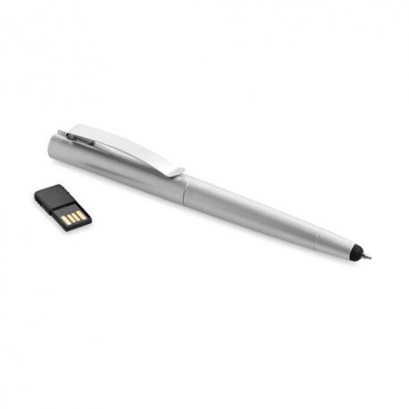 BOLIGRAFO PUNTERO USB LOMAX 4GB - Imagen 2 Ref.4334 4GB