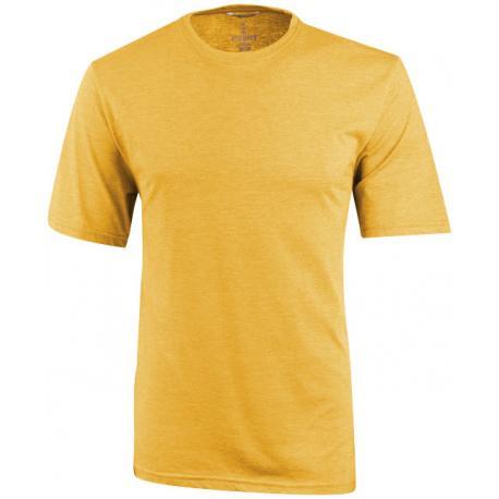 Camiseta de manga corta de hombre sarek  Ref.PF38020